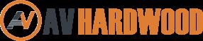AV Hardwood Flooring And Stairs Inc